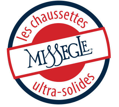 ultra-solides chaussettes