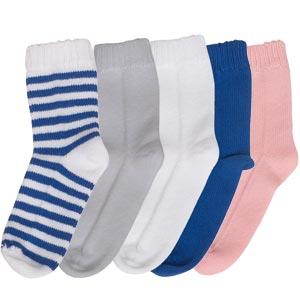Chaussettes coton bébé