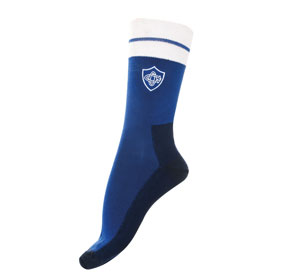 Chaussettes ultra-solides Castres Olympique