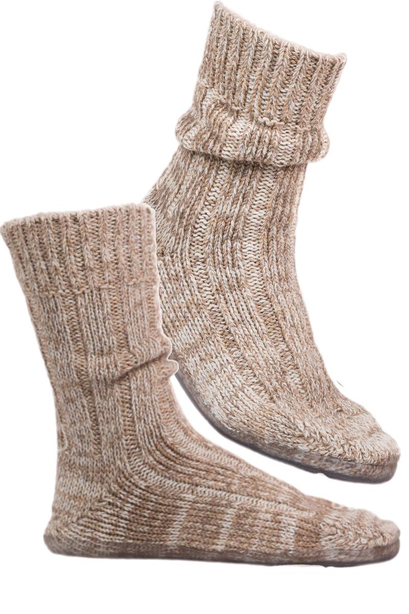 chausson chaussettes chaussem miss gle fabrique pour vous des chaussons chaussettes. Black Bedroom Furniture Sets. Home Design Ideas