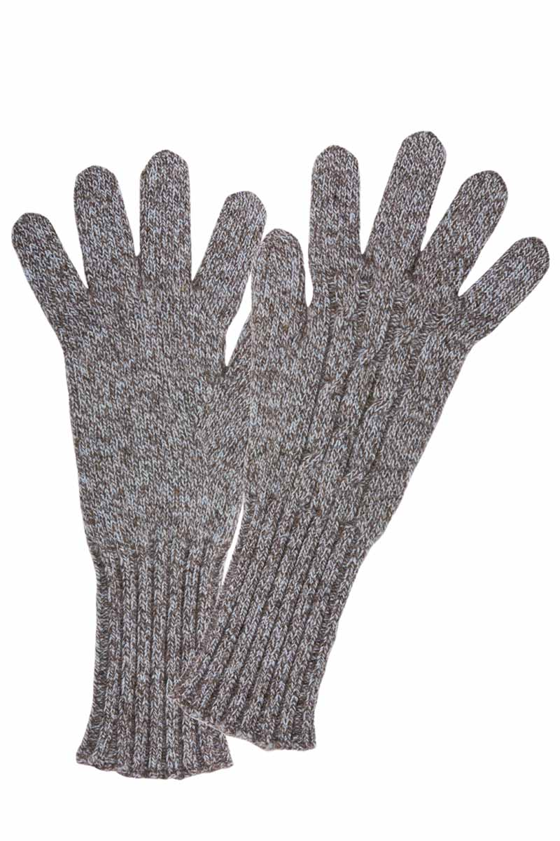 gants laine yack miss gle fabricant de gants en laine. Black Bedroom Furniture Sets. Home Design Ideas