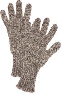 echarpe et accessoire homme miss gle fabricant d 39 echarpe laine bonnet laine gants laine. Black Bedroom Furniture Sets. Home Design Ideas