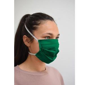 Masque tissu lavable UNS2