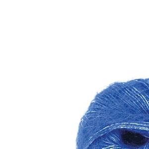 Pelote de laine Plume