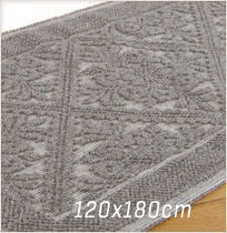 Très grand Tapis Sarde Motif Traditionnel - Missègle: vente de tapis sarde traditionnel