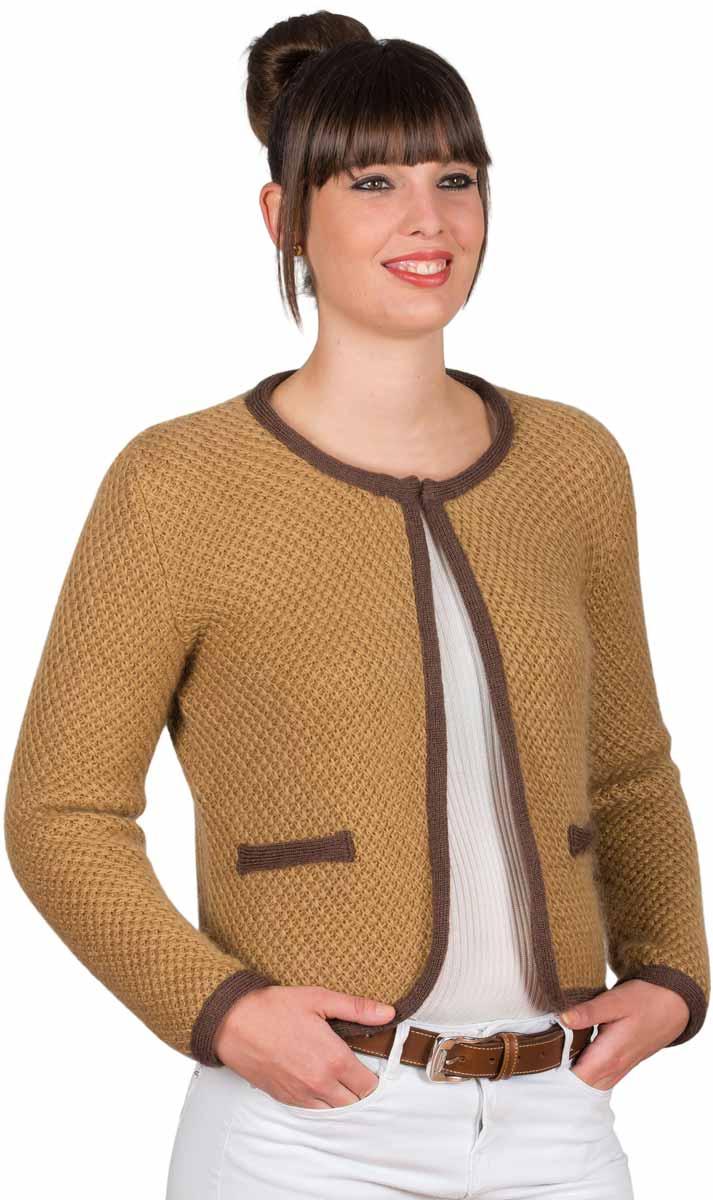 gros gilet en laine femme h m les vestes la mode sont populaires partout dans le monde. Black Bedroom Furniture Sets. Home Design Ideas