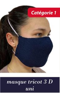 masque-3d