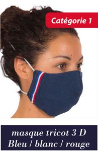 masque-bleu